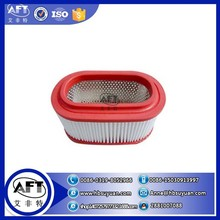 Auto car hyundai Air Filter 28113-4F000 Chinese manufacturers
