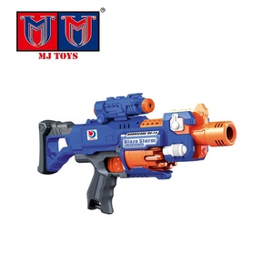 beste preis professionelle kunststoff weiche kugel spielzeug r wir spielzeugpistolen für kinder