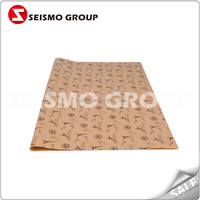 offset printing glossy art paper best price high quality tissue paper sack kraft paper