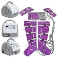 air pressure body slimming machine