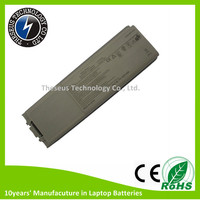 Li-on 11.1V 72wh Laptop battery for DELL Latitude D800, for DELL Inspiron 8500 8600, for DELL Precision M60 notebook battery