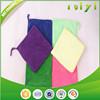 Microfiber Soft Towel, Quick Dry Towel, Water-Absorbing Towel
