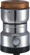 stainless steel Electric KB-830S coffee grinder parts