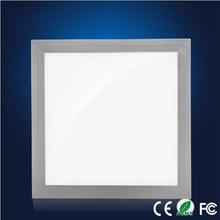 15W control panel indicator light 120v square led panel light alarm indicator light