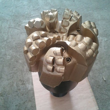 pdc drill bits manufacturers