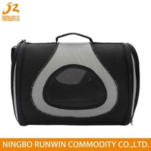 Strong Production Capacity pet carrier