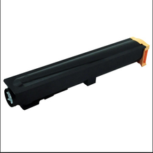 New arrival! Compatible High Quality for Ricoh Aficio 1610LD/1610L/2015 Copier toner cartridge