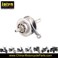 Motorcycle Crankshaft for CG200
