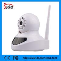 H.264 high definition cctv P2P digital camera with CMOS internal digital camera prices in china , digital camera spare parts