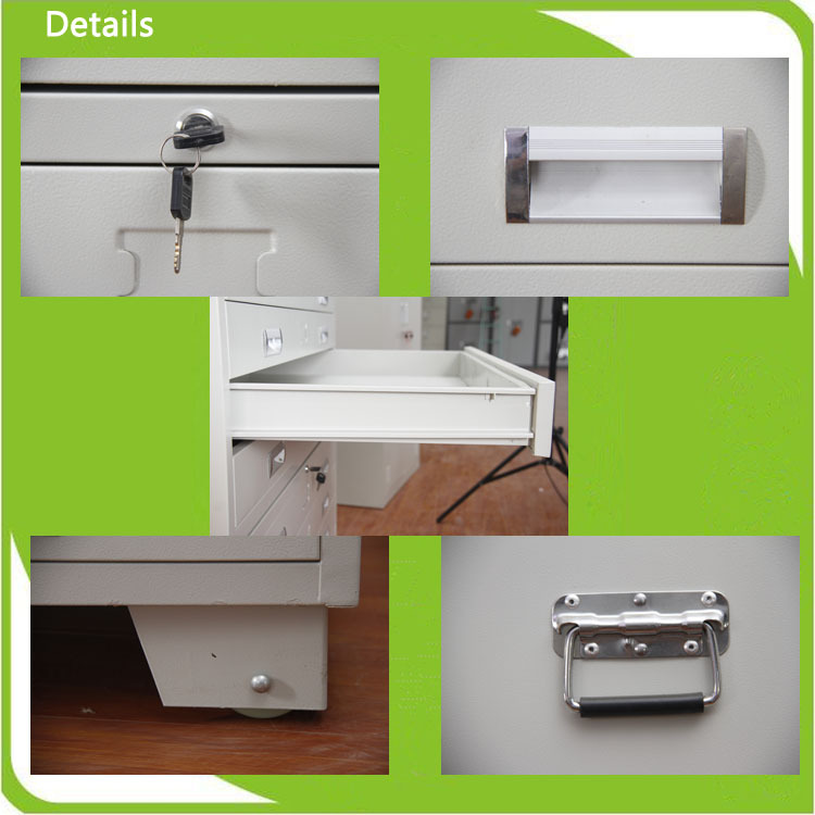 Factory 3 main lines 5 drawer blueprint flat file cabinets metal map cabinet detailg malvernweather Choice Image