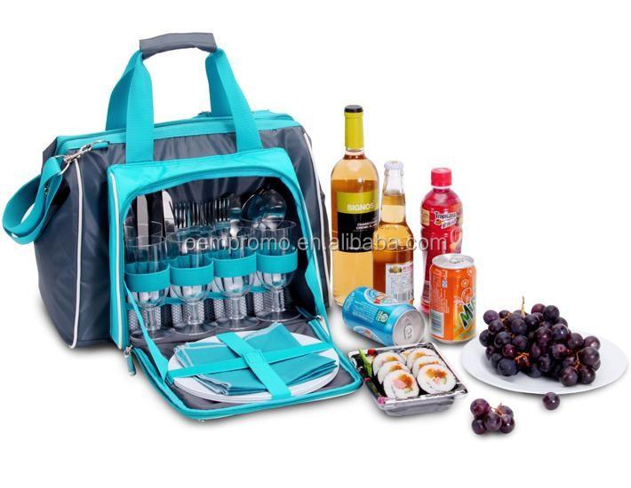 picnic bag2.jpg