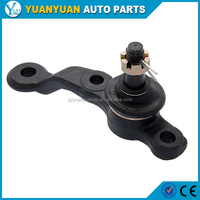 Suspension Ball Joint Front Right Lower 43330-59066 Lexus IS300 Toyota GX110