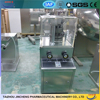 GMP Standard professional 13mm pill press machine+86-15036139406