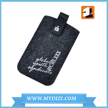 supply mobile phone bag Cell Phone Pocket mobile pouch
