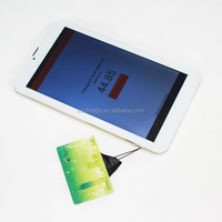 RFID mould and NFC mould tablet pc 9inch nfc android tablet 3G tablet pc MTK6572 Dual core android 4.2 512MB 4G memory
