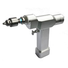 Wholesale Hospital Equipment/Electric Orthopedic Surgical Power Tools