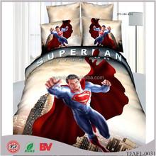 Popularity new luxury king size 3d bedding set comforter cover full queen size duvet quilt