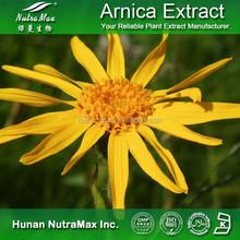 Arnica Montana Extraxt, Arnica Montana Extract Powder, Arnica Montana Powder