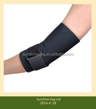2015 Neoprene Waterproof Elbow Support with customized logo