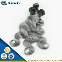 factory price wholesale virgin human real brazilian hair china suppliers