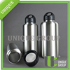 18/8 BPA Free Toxin Free 100% Stainless Steel Interior Canteen Wide Mouth Bottles