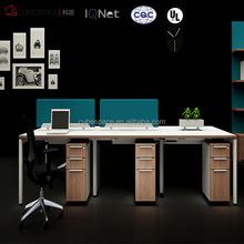 office furniture executive desk table office furniture executive