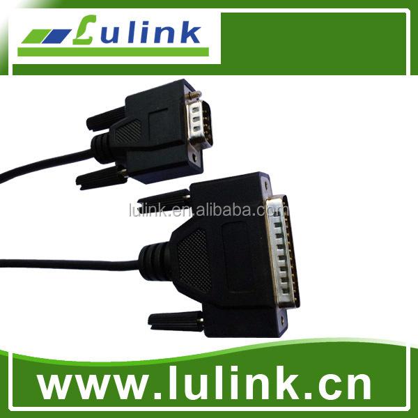 LK-DBCB003.jpg