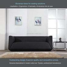8808#pure leather corner sofa set designs in pakistan
