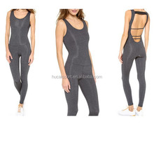 OEM ladies fashion fitness Dry fit sex wholesale gym apparel , women's yoga wear