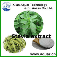 Hot offer high purity 91722-21-3 powder Stevia extract with best price
