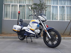 china NEW 5000w 72v electric motorcycle