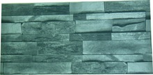 wall brick wallpaper clip,wall brick wallcovering online,wallpaper faux stone steps