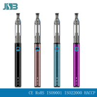 2015 hot sell bluetooth vaporizers mod ,high tech new double diamond cigarettes