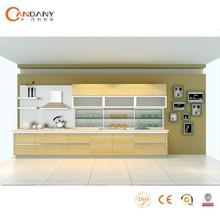 2015 mattress pad hot sale melamine kitchen cabinet,kitchen cabinet door trim