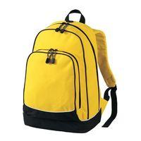 school bags for teenage girls/girl school sling bag/active school bags