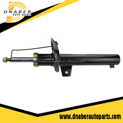Cheap auto shock absorber prices, hydraulic shock absorber