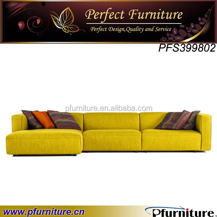 wholesale pfs399802b low price sofa set sectional sofa modern