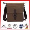 High Quality Small Travel Bag Messenger Shoulder Travel Casual Hiking Bag