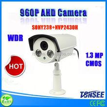 cctv camera in dubai, AHD CCTV camera,3 in 1 cctv cable