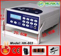 bio detox with FIR belt HK-803