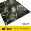 Best Price Vinyl Cheap PVC Flooring Indoor