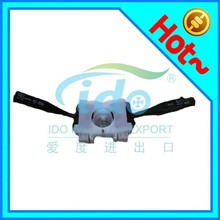 Car combination switch for Nissan 25560-15G05