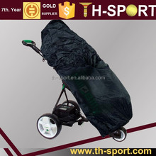 Protect Golf Bag Club Cart Large Rain Cover