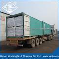 Inhibidor de esquisto asfalto sulfonado