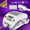 Mini 2015 Newest and best selling hair removal manufacturer home use beauty equipment/IPL hair removal machine
