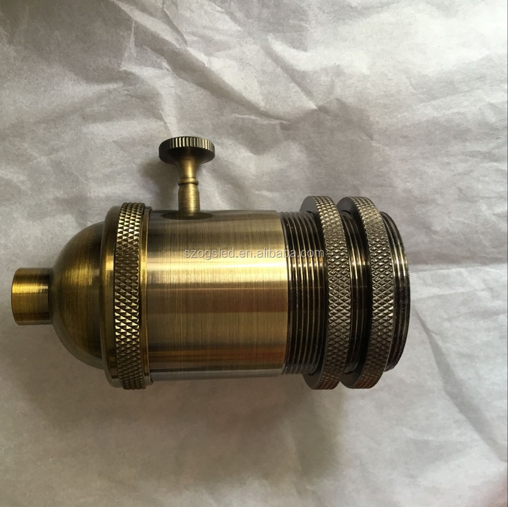 Rotary switch lighting lamps designers antique lamp parts electrical antique lamp holderg aloadofball Choice Image