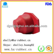 dongguan factory price of toyota corolla ae92 shock absorber