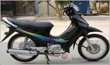 125cc Tai Suzuki displacement scooter / 70cc / 90cc / 100cc cub motorbike / cub motorcycle