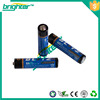 new business ideas price of dry battery aaa - r03