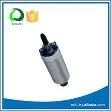 Auto Engine Parts Electric Fuel Pump For Car Fuel Pump